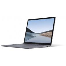 MICROSOFT Laptop 3 Surface Laptop 3