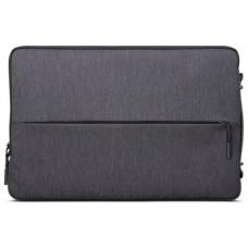 LENOVO 14-inch Laptop Urban Sleeve Case