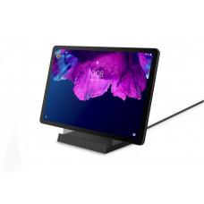 Lenovo TAB P11 + DOCK   LTE  Snapdragon 662 8C 2,00GHz/4GB/128GB/11
