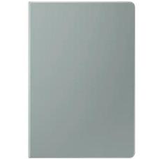 SAMSUNG Ochranné pouzdro na Tab S7+/S7 FE 12.4