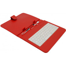 AIREN AiTab Leather Case 2 with USB Keyboard 8