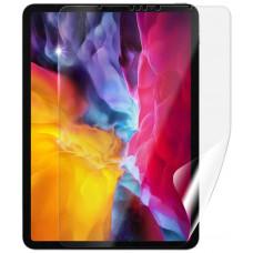 SCREENSHIELD APPLE iPad Pro 11 (2021) Wi-Fi Cellular folie na displej