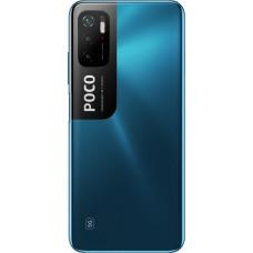 POCO M3 Pro 5G (4GB/64GB) Cool Blue