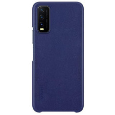 VIVO PC coverY11s/ Y20s blue