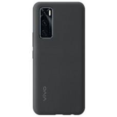 VIVO silicone cover Y70 grey