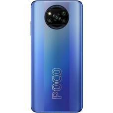 POCO X3 Pro (6GB/128GB) Frost Blue