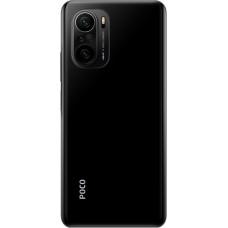 POCO F3 (6GB/128GB) Night Black