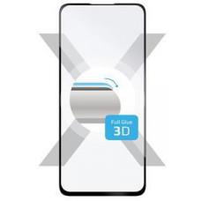FIXED 3D sklo FIXED Samsung Galaxy A72/A72 5G, plné lepení