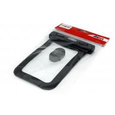 AIREN AiProof AP-001 BLACK Podvodní pouzdro pro mobilní telefony