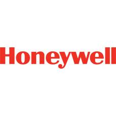 HONEYWELL - PC43, Basic, 10-15 Day Turn, 3 Years (1 yr factory warranty + 2 yr extended)