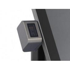 X-POS Skener čárových kódů 1D/2D pro VariPOS/PPC 750/850