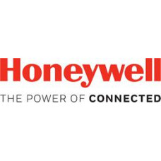 HONEYWELL DCP licence includes Launcher, Browser,  BasicTE