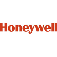 Honeywell service