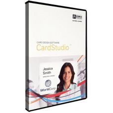 Zebra CardStudio 2.0 Enterprise, digital license