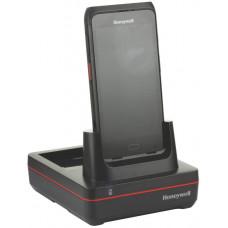 Honeywell charging/transmitter station, USB
