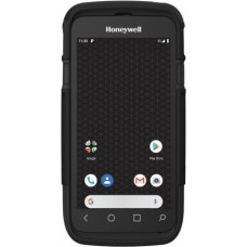Honeywell CT60 XP, 2D, BT, Wi-Fi, 4G, NFC, Android