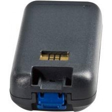 Honeywell spare battery, extended