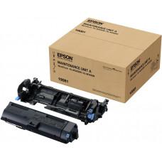 EPSON AL-M310/M320 Maintenance Unit A (Dev/Toner)