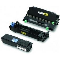 EPSON Maintenance Unit pro MX20 M2300