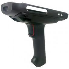 Honeywell pistol grip