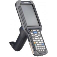 HONEYWELL CK65 /NUM/4GB/6803/Cam/GMS