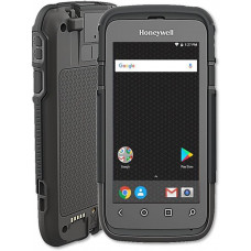 Honeywell CT60 XP, 2D, BT, Wi-Fi, NFC, Android