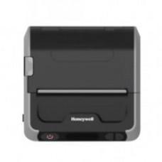 """HONEYWELL MPD31D - 3"""" mobilní DT tiskárná štítků/účtenek"""