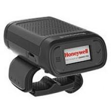 Honeywell 8680i Standard, Glove Ready, 2D, BT (4.1), disp., black