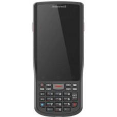 HONEYWELL EDA51K, WWAN, 3G/32G, 13MP camera, N6703 engine