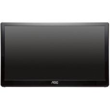 AOC 16