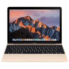 APPLE MacBook 12'' M3 1.2GHz/8GB/256GB/SK Gold