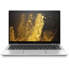 HP EliteBook x360 1040 G5 Intel Core i5-8250U Stříbrná/ šedá