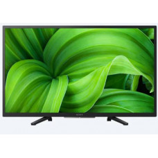 Sony BRAVIA KD32W800 - Full HD HDR Android TV