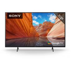 Sony BRAVIA KD50X80JAEP - 4K HDR GOOGLE TV