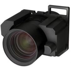 EPSON objektiv - ELPLM12 - EB-L25000U Zoom