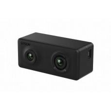 EPSON Camera Unit - ELPEC01