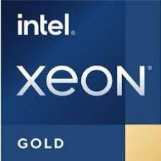 INTEL CPU Xeon 6330 (2.0GHz, FC-LGA 4189, 42M)