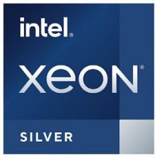 INTEL CPU Xeon 4309Y (2.8GHz, FC-LGA 4189, 12M)