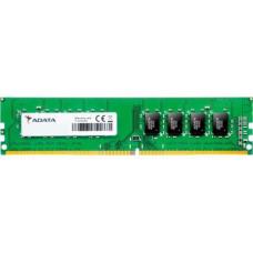 ADATA 16GB DDR4-2400MHz ADATA CL17 2048x8