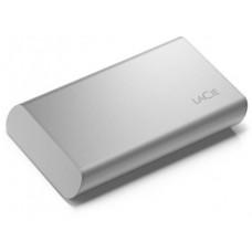 LACIE Ext. SSD LaCie Portable SSD 2TB