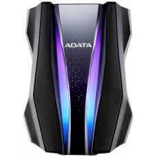 ADATA HD770G 2TB External 2.5