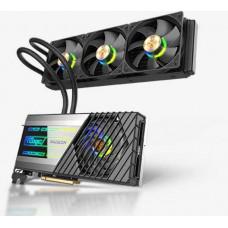 SAPPHIRE TECHNOLOGY LTD Sapphire TOXIC RX 6900 XT Gaming Limited Edition 16GB (256) OC