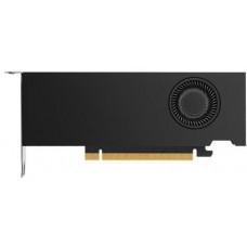 PNY Quadro RTX A2000 6GB (192) 4xmDP