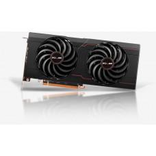 SAPPHIRE TECHNOLOGY LTD Sapphire PULSE RX 6700 XT 12GB (192) H 3xDP