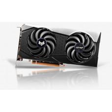 SAPPHIRE TECHNOLOGY LTD Sapphire NITRO+ RX 6600 XT Gaming 8GB