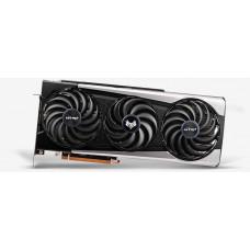 SAPPHIRE TECHNOLOGY LTD Sapphire NITRO+ RX 6800 XT 16GB (256) OC