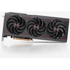 SAPPHIRE TECHNOLOGY LTD Sapphire PULSE RX 6800 16GB (256) OC