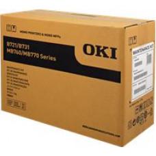 OKI Sada pro údržbu pro B721/B731/MB760/MB770