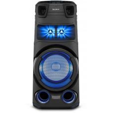 Sony MHC-V73D Bezdrátový reproduktor se 360° zvukem basů