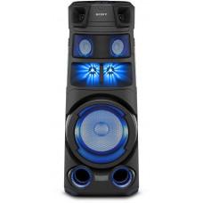 Sony MHC-V83D Bezdrátový párty reproduktor se 360° zvukem basů